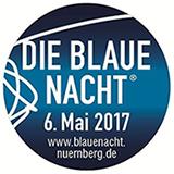 blaue-nacht-2017-logo_160x160px